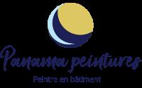 Panama Peintures Logo